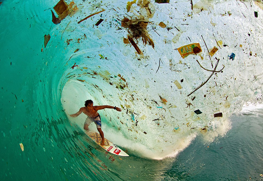 rubbish_surfing
