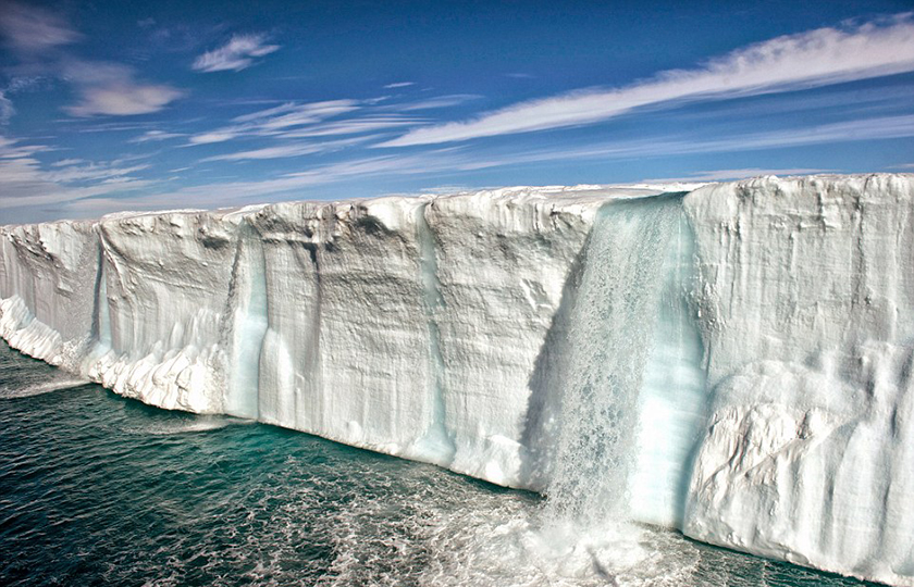 waterfall_ice