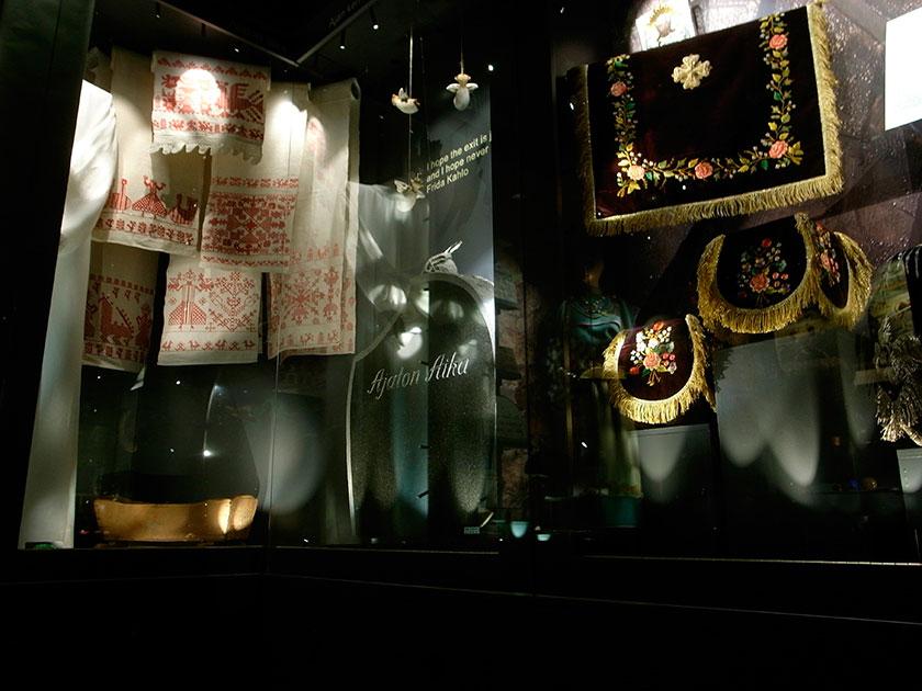 museum_of_crafts