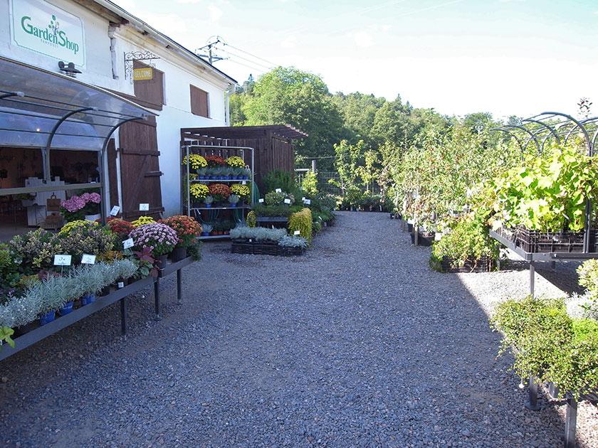 garden_shop_door