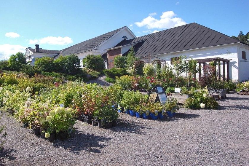 GardenShop Fiskars
