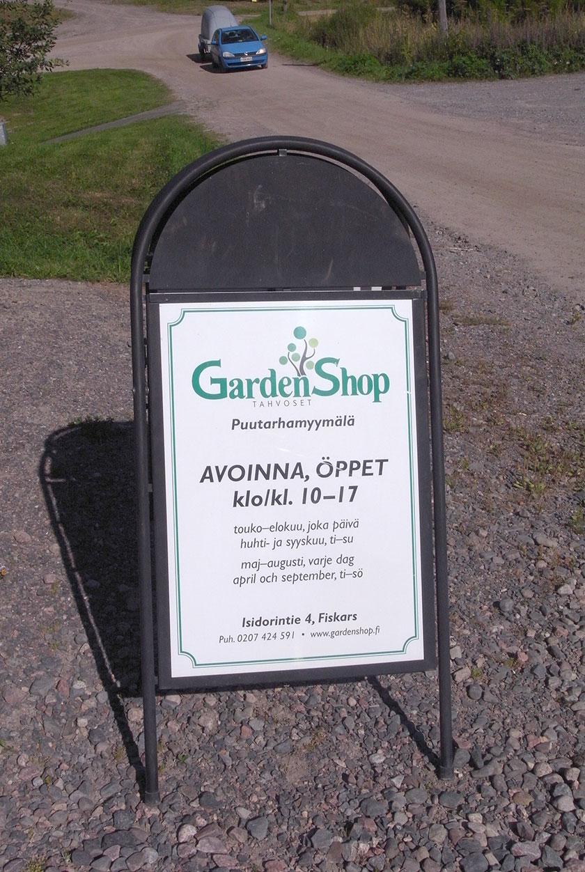 garden_shop_sign