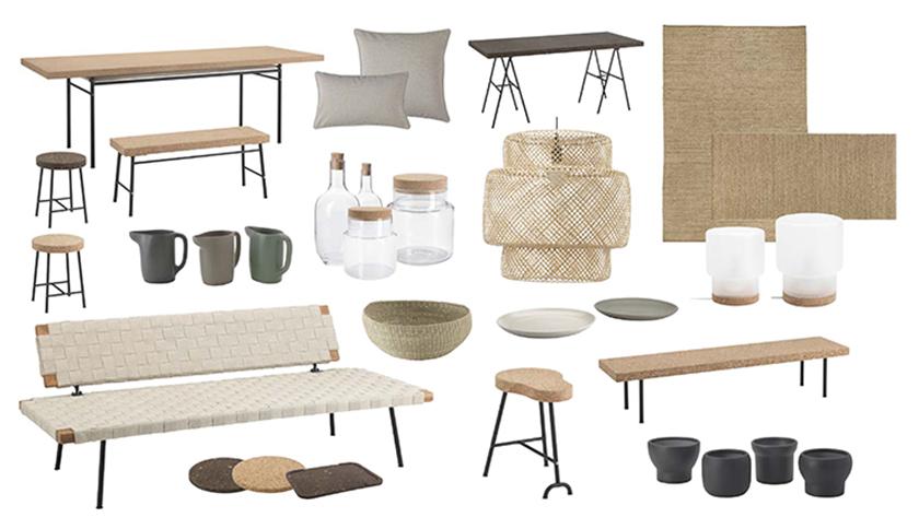 IKEA_SINNERLIG_ilsecrawford_8