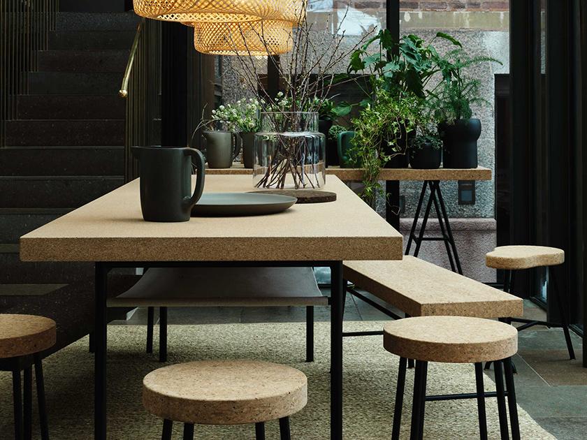 ILSE_IKEA