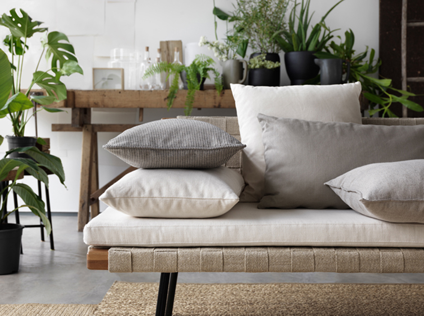 Sinnerlig-sofa