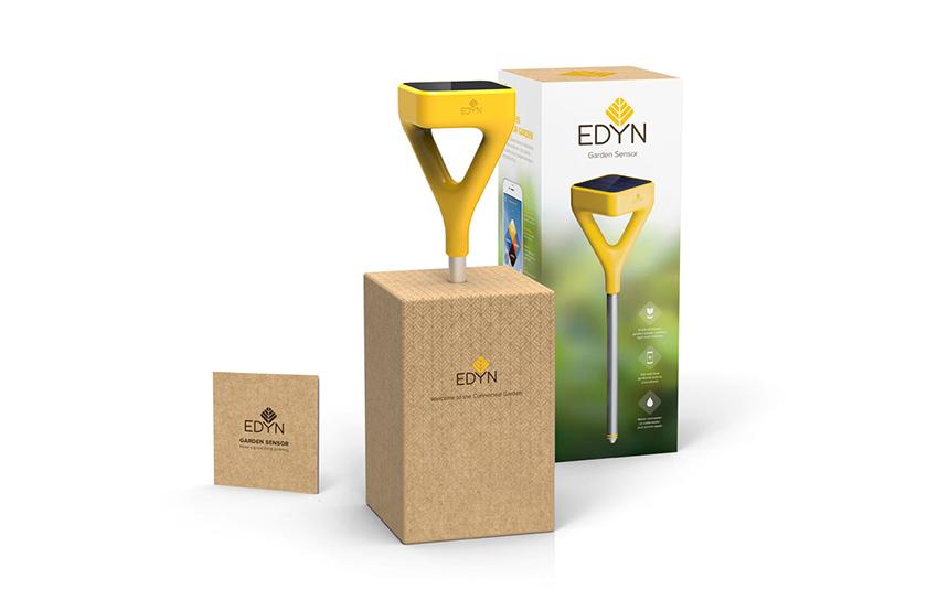 Edyn-Sensor-Yves-Behar-fuseproject-4