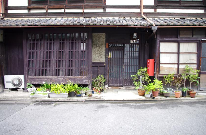 street_garden1