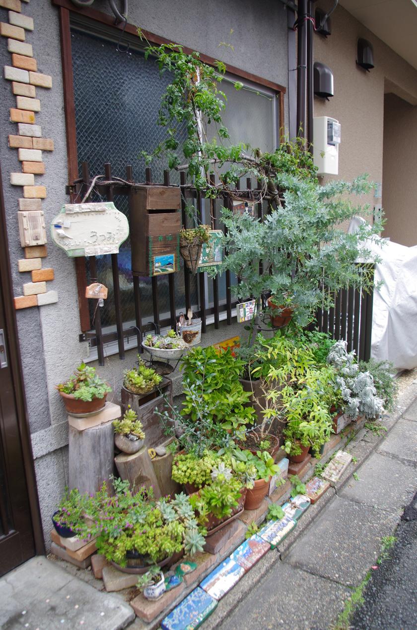 street_garden13