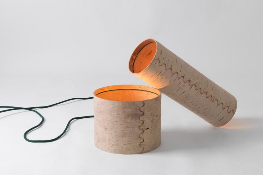 birchbark_lamp