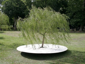 tree_drawing3