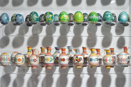 eggs_featured