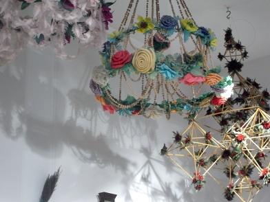 flowers_hangings