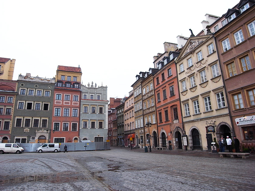 warsaw_old_town2