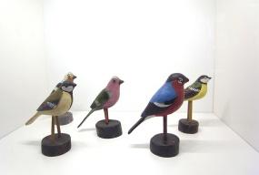 wooden_birds