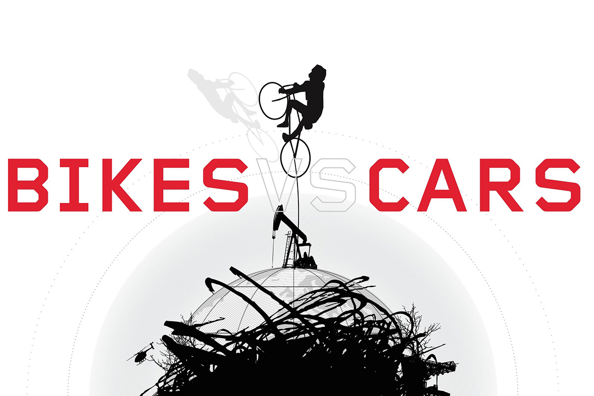 bikes_vs_cars_featured