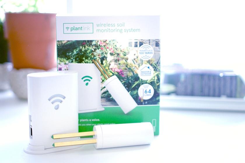 plantLink_featured