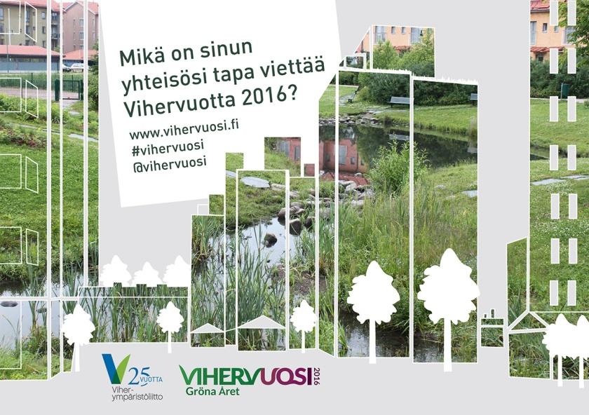 vihervuosi_flyer