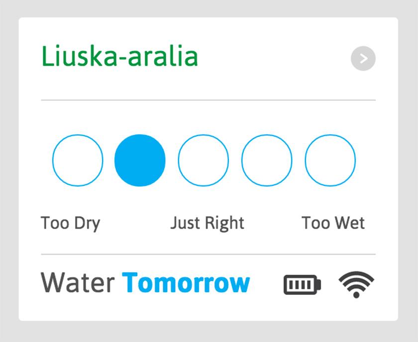 water_tomorrow