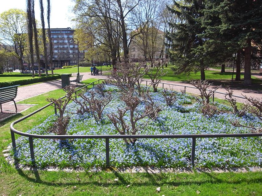 sibelius_park2