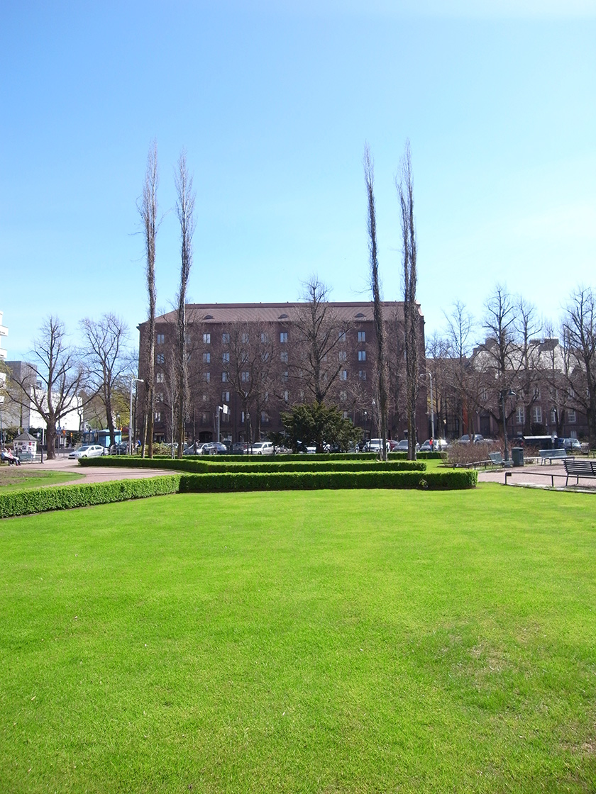 sibeliuspark3