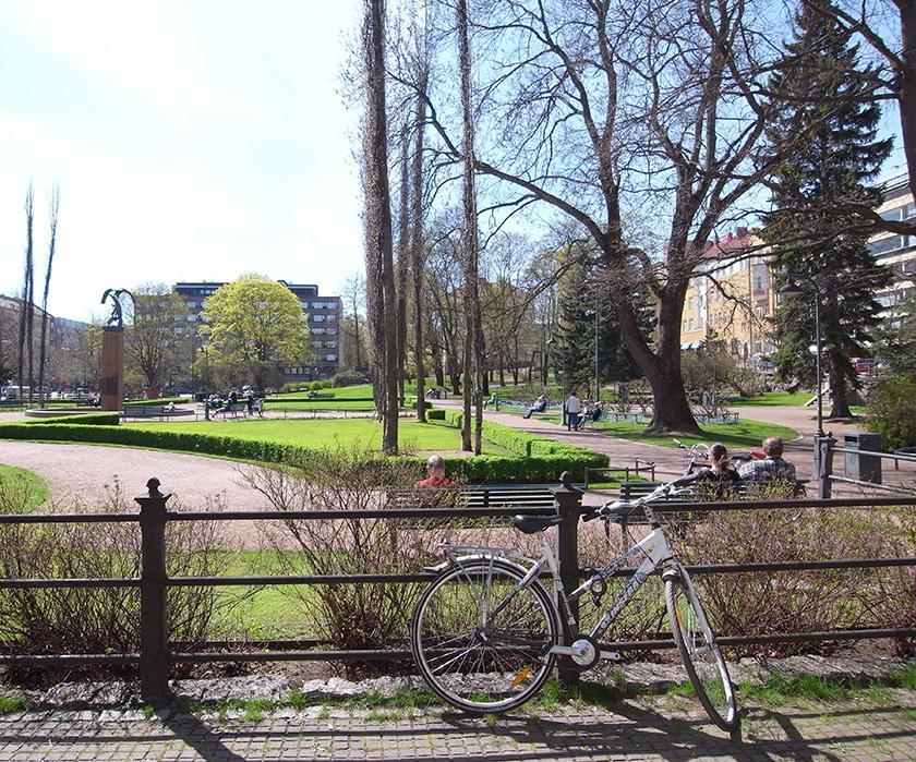 sibeliuspark4