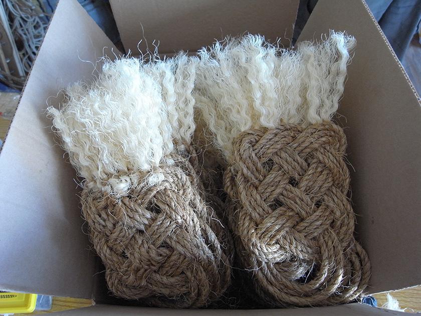 rope_designs