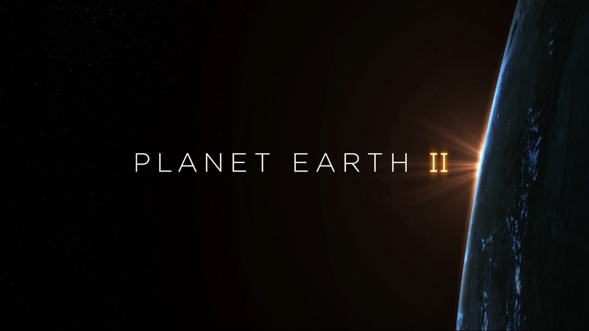 planet_earth_ii_featured