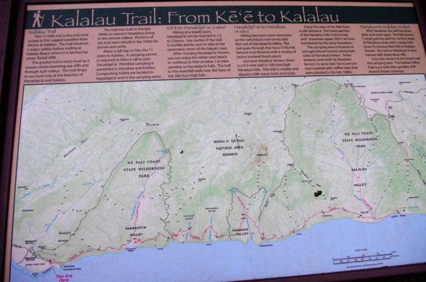 kalalau_trail_map