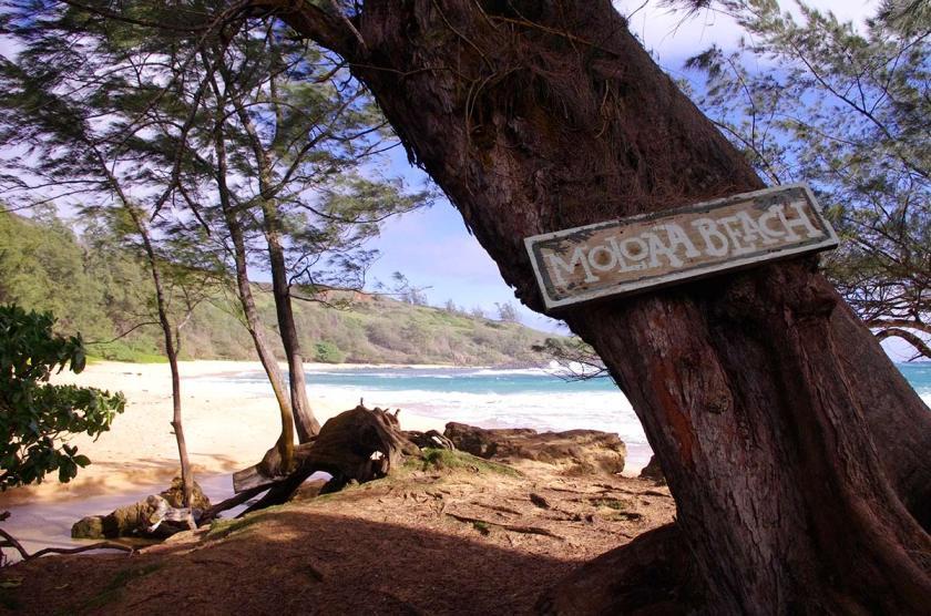 moloaa_beach