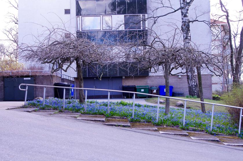 blue_concrete