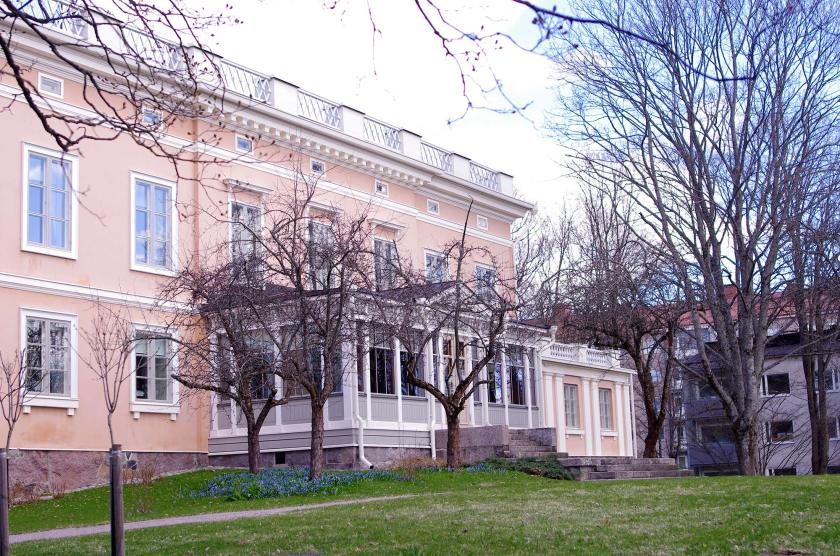 munkkiniemi_mansion